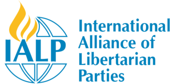 International Alliance of Libertarian Parties